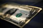 Marché : Un plan démocrate donne des déficits de 400-600 milliards aux USA