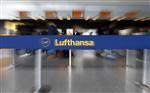 Marché : Lufthansa prévoit une hausse de son bénéfice d'exploitation