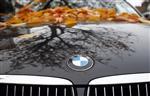 Marché : Le bénéfice trimestrielle de BMW supérieur aux attentes