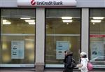 Marché : Perte nette pour UniCredit au quatrième trimestre 2012