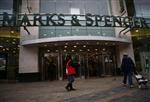 Marché : Le Qatar prépare une OPA sur Marks & Spencer, selon le Times