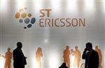 Ericsson et STMicro lancent le démantèlement de ST-Ericsson