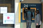 Marché : La taxe sur les dépôts à Chypre inquiète les marchés