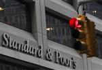 Marché : L'AEMF accable les agences de notation