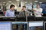 Europe : Les Bourses en Europe baissent sans panique après l'aide à Chypre