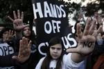 Marché : L'Eurogroupe donne plus de souplesse à Chypre