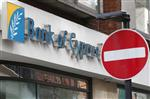 Marché : Le Parlement chypriote refuserait la taxe bancaire