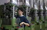 Marché : Hausse inattendue de la production industrielle en Italie