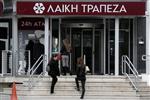Marché : Chypre propose de ne pas taxer les dépôts sous 20.000 euros