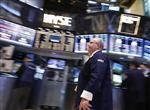 Wall Street : Wall Street ouvre en hausse, Chypre n'inquiète plus
