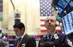 Marché : Les Bourses mondiales attendues en hausse, Tokyo en vue