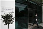 Marché : Le Parlement chypriote rejette la taxe sur les comptes bancaires