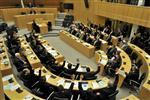 Marché : Chypre risque de devoir suivre la voie islandaise