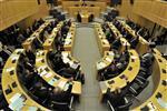 Marché : Le président chypriote consulte, espoir d'accord avec Moscou