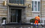 Marché : Une nouvelle charge grève les comptes 2012 de Deutsche Bank