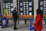 Marché : Le nombre de chômeurs en GB au plus bas depuis juin 2011