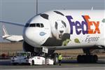 Marché : Baisse de 31% du bénéfice de FedEx au 3e trimestre