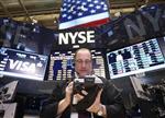 Wall Street : Wall Street ouvre en hausse avant les annonces de la Fed