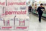 Marché : Parmalat prévoit une hausse de ses résultats en 2013