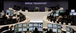 Marché : Les Bourses européennes indécises à la mi-journée