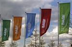 Marché : BASF réduit ses prévisions pour refléter les normes IFRS