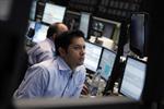 Europe : Fusions-acquisitions à la peine en Europe, forte reprise aux USA