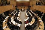 Marché : Pas de débat parlementaire à Chypre avant l'Eurogroupe