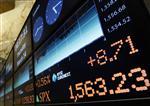 Wall Street : Wall Street pourrait inscrire de nouveaux records de clôture