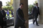 Marché : Chypre s'attend à une réunion