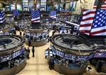 Wall Street : Wall Street ouvre en hausse, soutenue par les statistiques