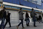 Marché : A Chypre, manifestations et démission après le sauvetage