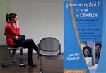 Marché : Hausse du chômage en février, la 22e consécutive en France