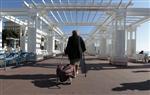 Orpea vise un chiffre d'affaires de 1,6 milliard d'euros en 2013