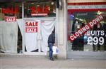 Marché : Contraction confirmée de 0,3% du PIB britannique au 4e trimestre
