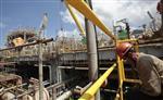 Marché : Petrobras cèdera pour 5 milliards de dollars d'actifs nigérians