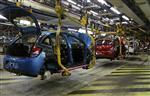 PSA ajuste sa production à Aulnay après deux mois de grève