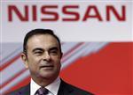 Nissan vise 10% du marché auto américain d'ici la fin 2016