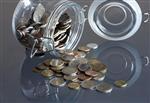Marché : L'euro chypriote risque de perdre de sa valeur