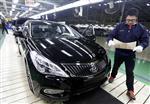 Hyundai espère monter en gamme avec une touche d'Hermès
