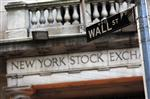 Wall Street : Wall Street ouvre en légère hausse