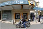 Marché : Pas de ruée vers les banques chypriotes à la réouverture