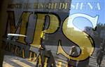 Marché : Perte plus lourde que prévu en 2012 pour Monte dei Paschi