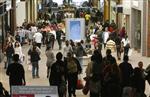 Marché : Le moral des ménages américains remonte, espoir sur l'emploi