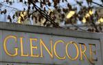 Marché : Glencore reporte la fusion avec Xstrata dans l'attente de Pékin