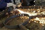 Marché : Treizième mois de contraction du secteur manufacturier français