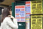 Marché : Légère baisse du taux de chômage italien en février