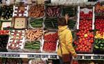 Marché : L'inflation estimée à 1,4% sur un an en mars en Allemagne