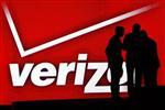 Marché : Verizon n'a pas l'intention de fusionner ou racheter Vodafone