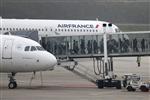 Virgin souhaiterait créer une coentreprise avec Air-France-KLM