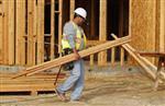 Le privé a créé moins d'emplois que prévu en mars aux Etats-Unis